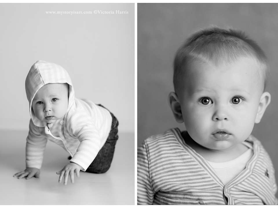 utah county, baby, child, children, photographer, photography, orem, provo, studio, Victoria Harris
