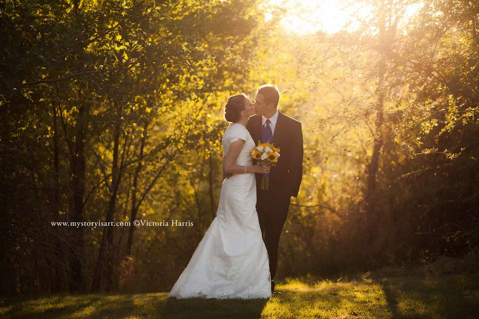 Utah County, Provo, Orem, Photography, Photographer, Wedding, Engagement, Utah Bride, Utah Wedding