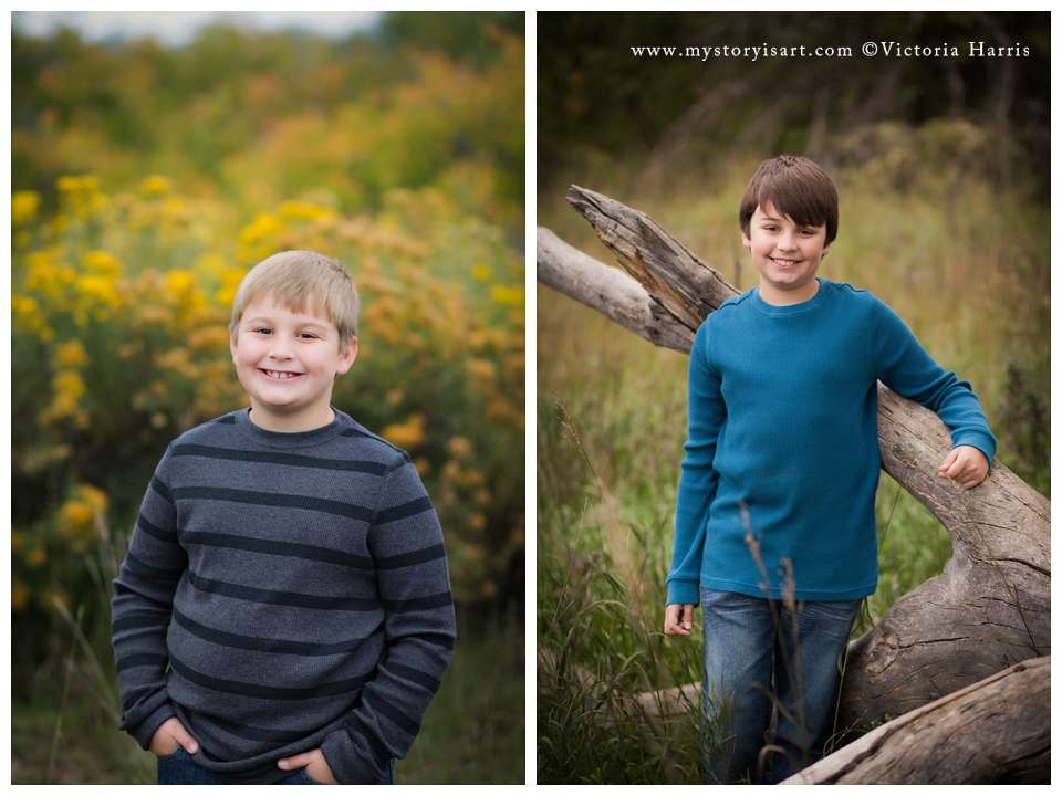 utah county, child, family, photographer, photography, colorado, denver, fall sessions