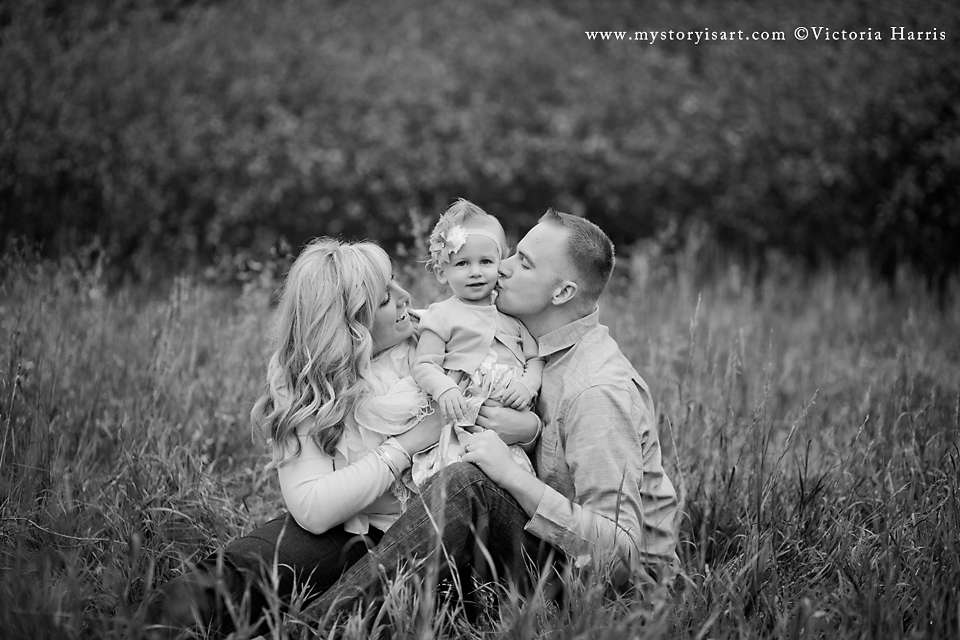 utah county, child, family, photographer, photography, colorado, denver, fall sessions, provo, orem, pleasant grove, american fork, spanish fork