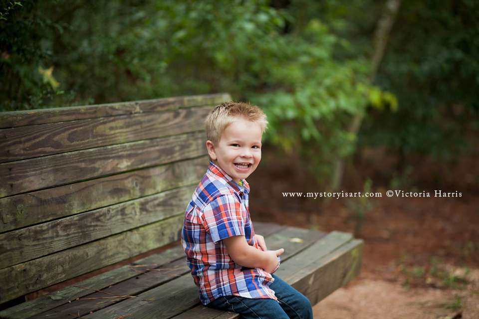 utah county, family, photographer, photography, colorado, denver, fall sessions, provo, orem, pleasant grove, american fork, spanish fork