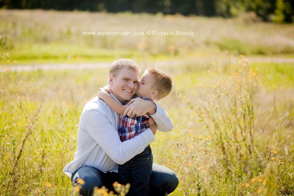 utah county, family, photographer, photography, colorado, denver, fall sessions, provo, orem, pleasant grove, american fork, spanish fork,