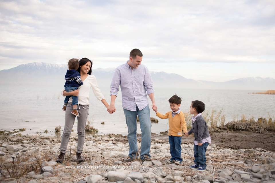 utah_county_family_child_photographer2