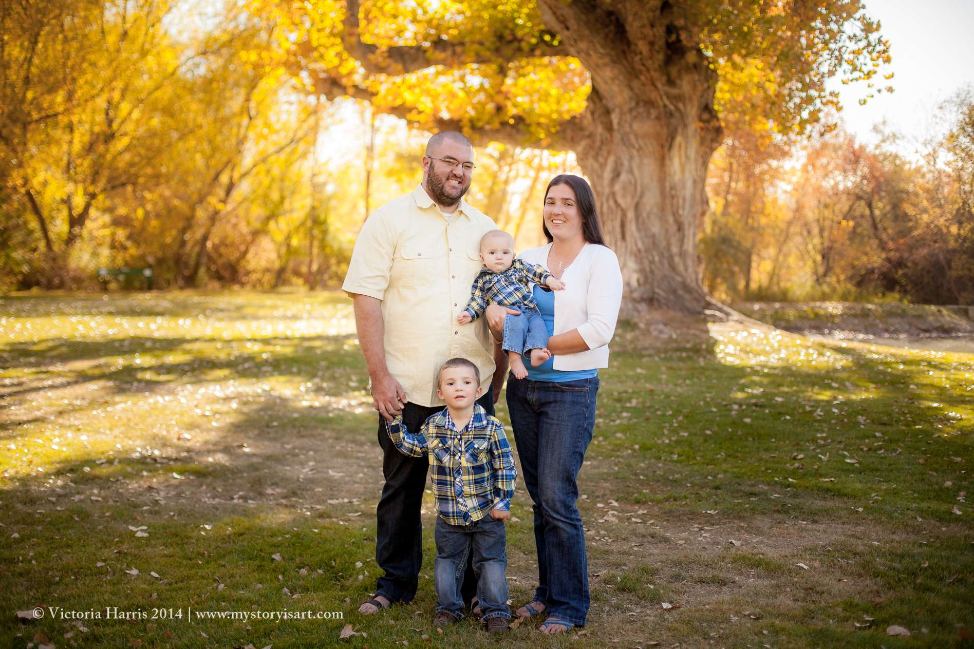 utah_child_baby-family_photography-194