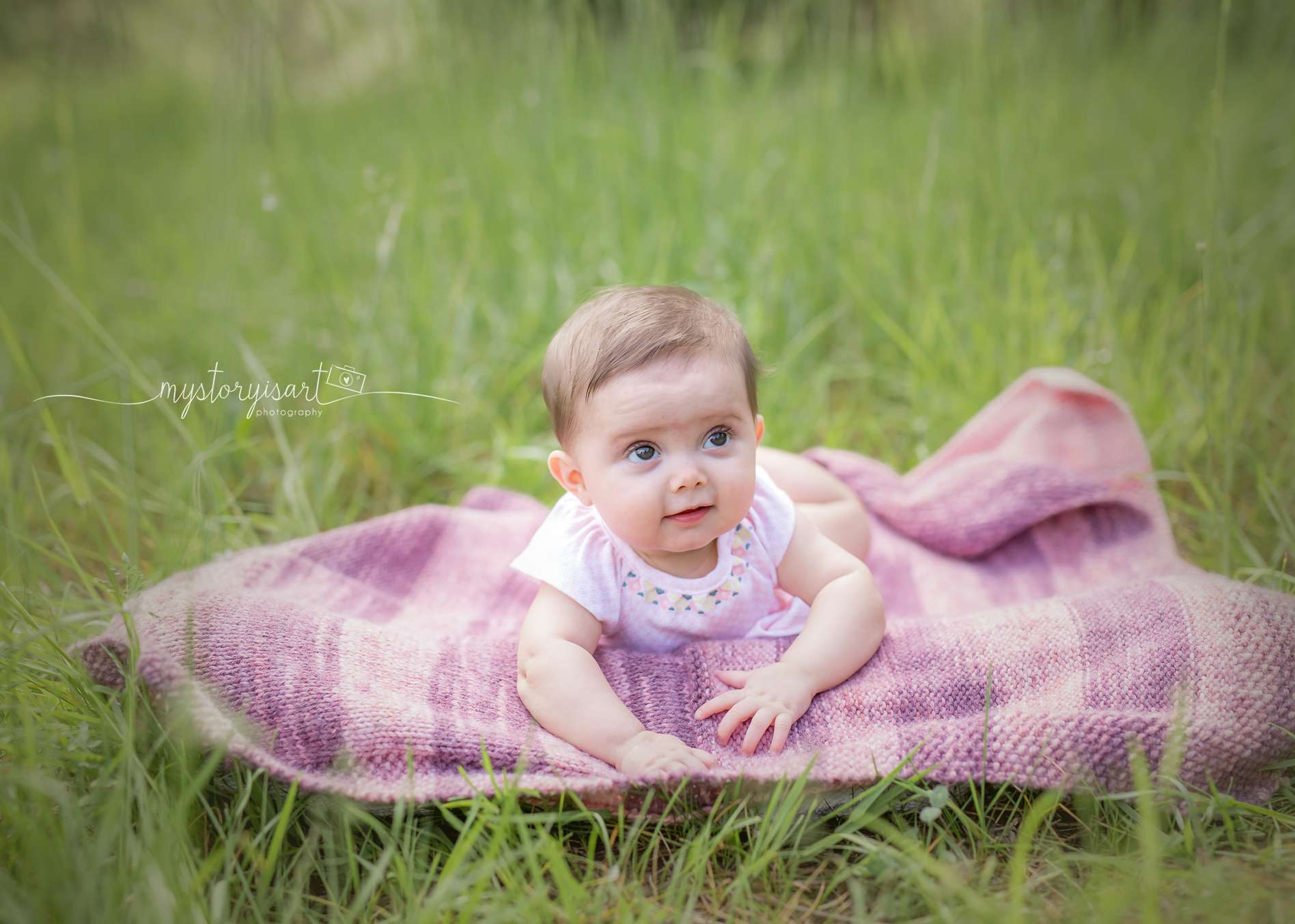 myStoryisArt, newborn, baby, child, family photographer in Utah County