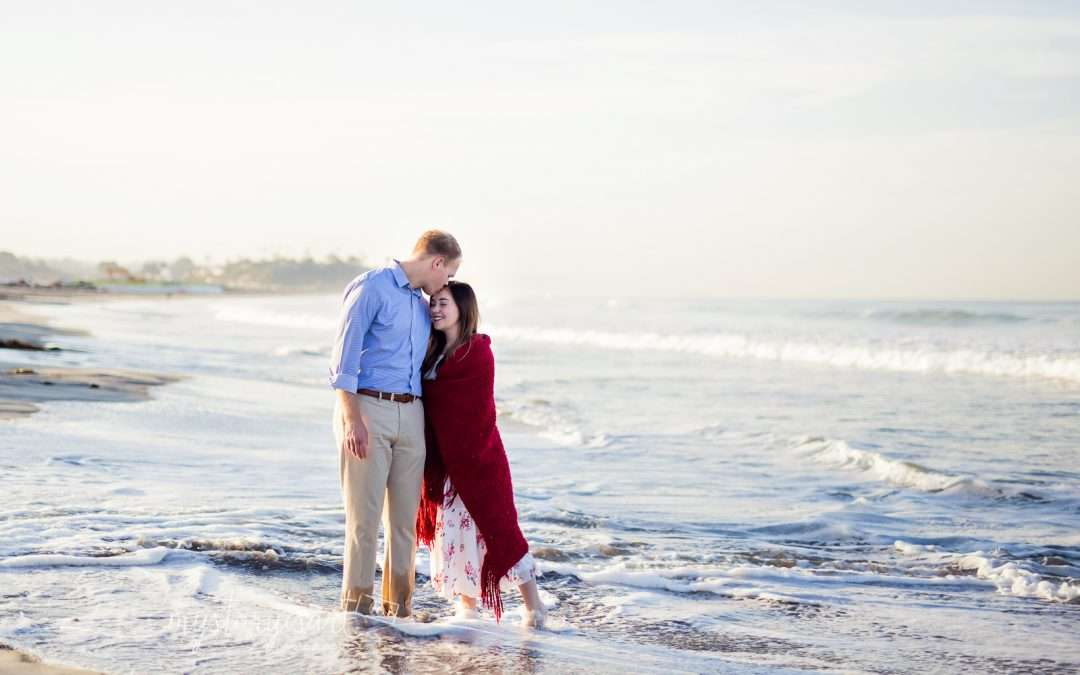 San Diego | Utah County Family Photographer
