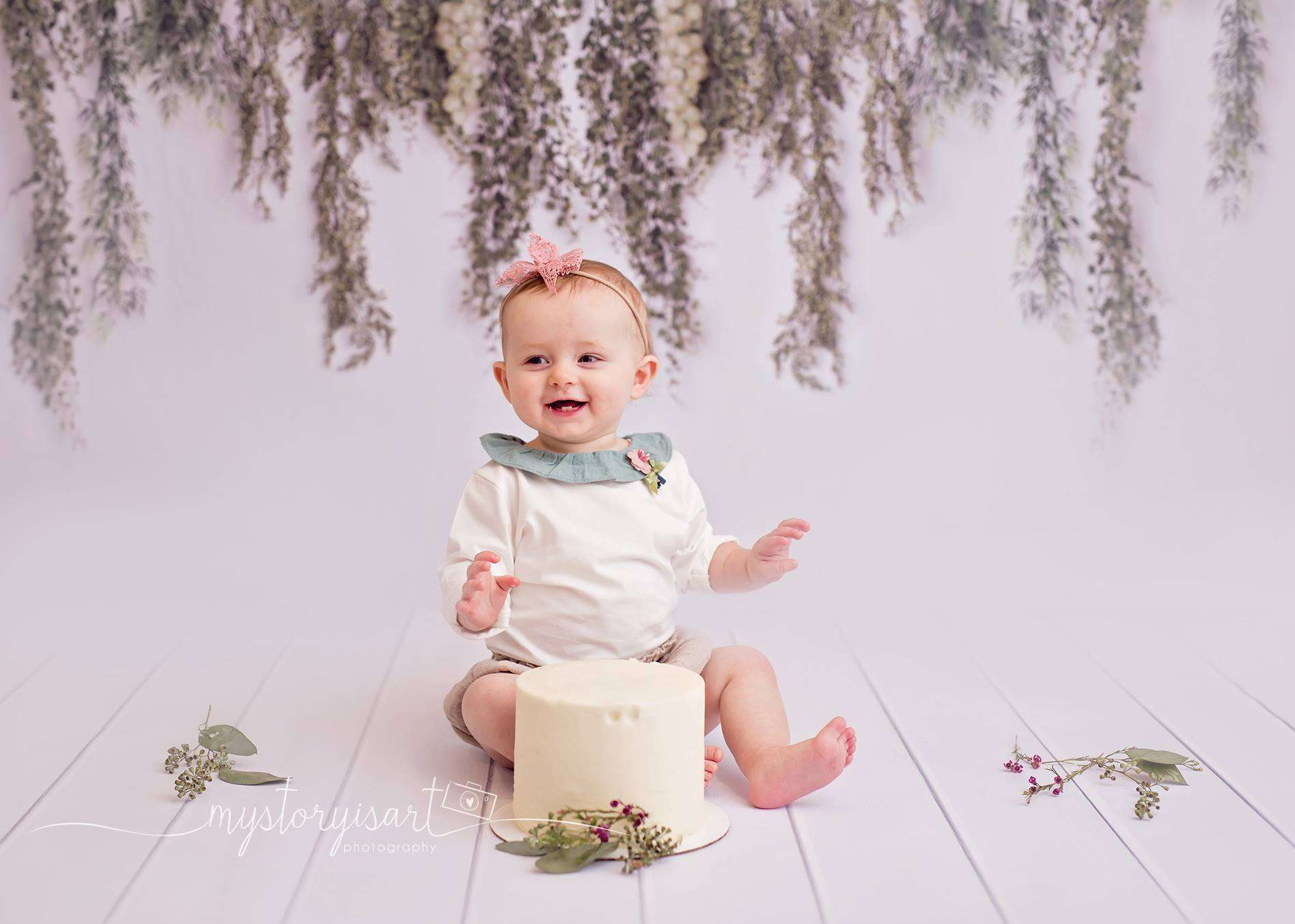 utah-county-newborn-baby-photography-studio-photographer