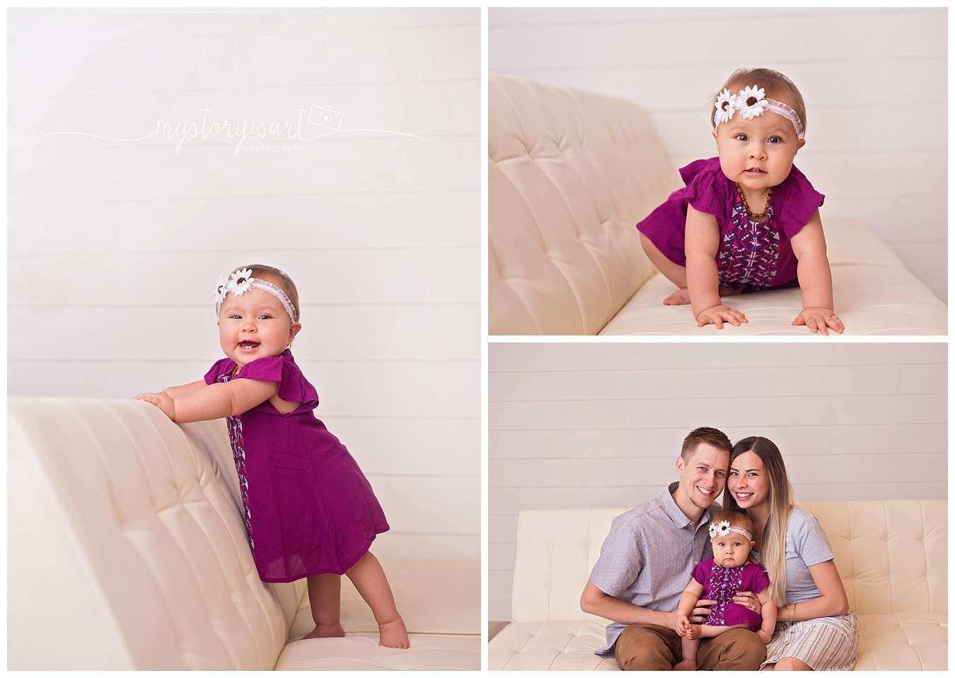 baby,baby photographer,baby photography studio,child,family,mystoryisart,newborn,orem,payson,photographer,photography,portrait,provo,salem,spanish fork,springville,studio,utah,utah county,
